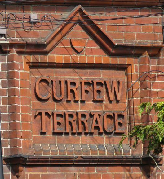 Curfew Terrace_a.jpg