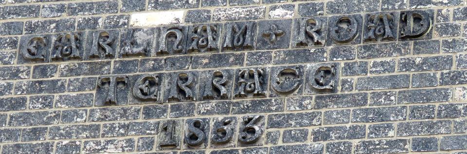 Earlham Rd Terrace_1.jpg