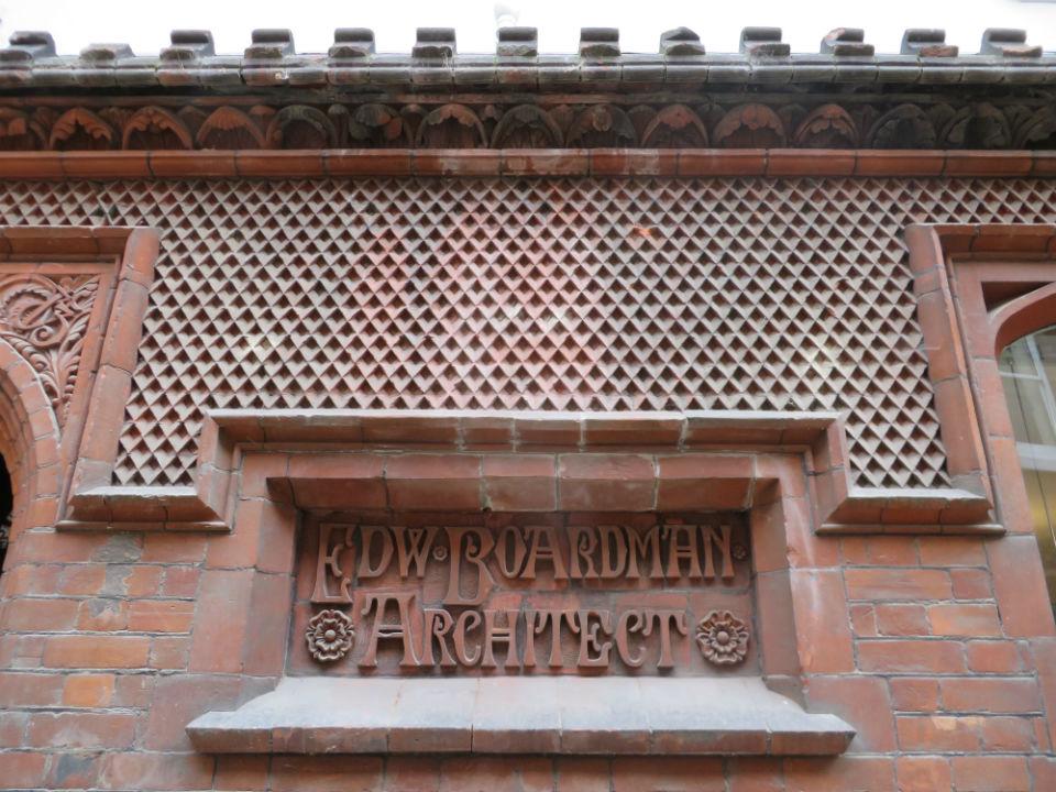 edward boardman_1.jpg