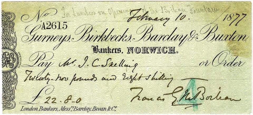 Fountain cheque.jpg