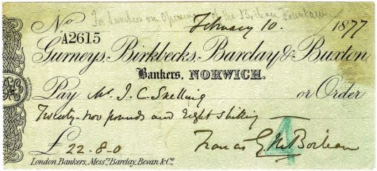 Fountain cheque.jpg