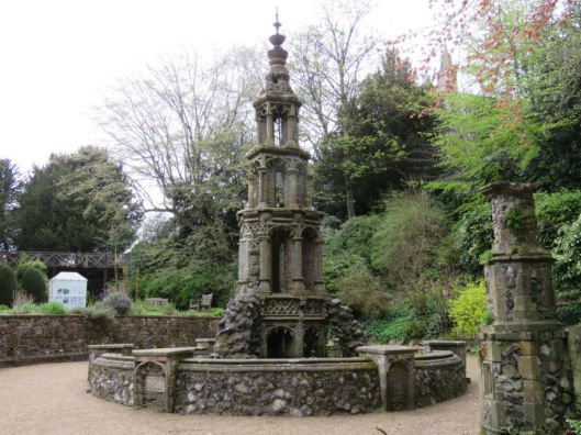 Fountain Plantn Garden.jpg