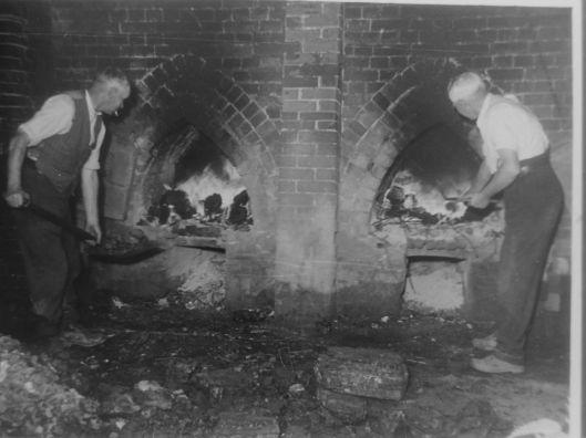 Gunton brick furnace.jpg