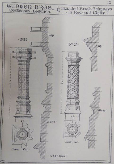 Gunton Bros catalogue 1907.jpg