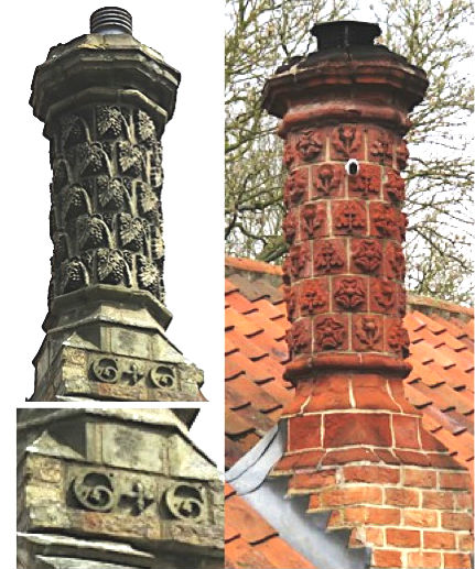 Gunton Chimneys.jpg