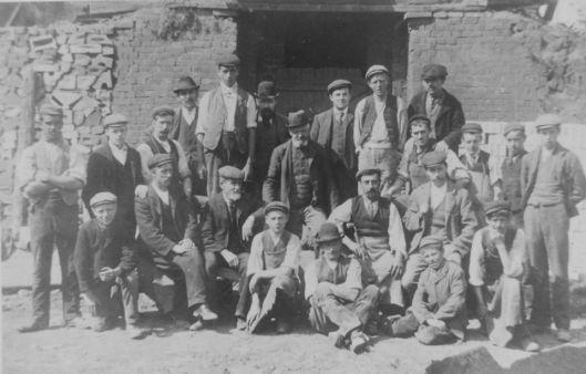 Gunton workers.jpg