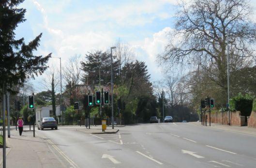 ipswich_nwmkt roads2.jpg