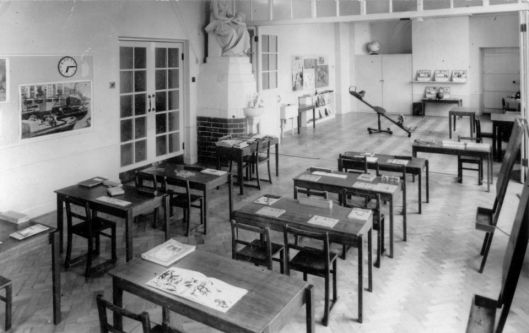 KHall School Kindergarten.jpg