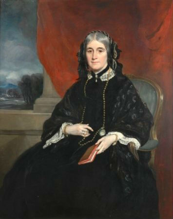 Lady Catherine Boileau.jpg