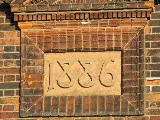 Norwich Gaol date_4.jpg