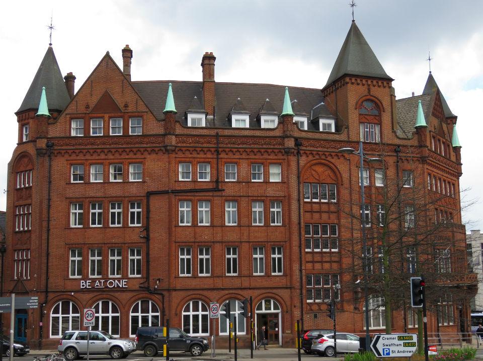 Royal Hotel Norwich_1.jpg