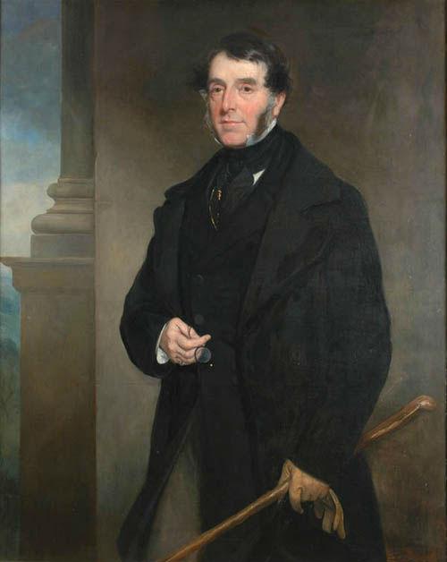 Sir John P Boileau.jpg