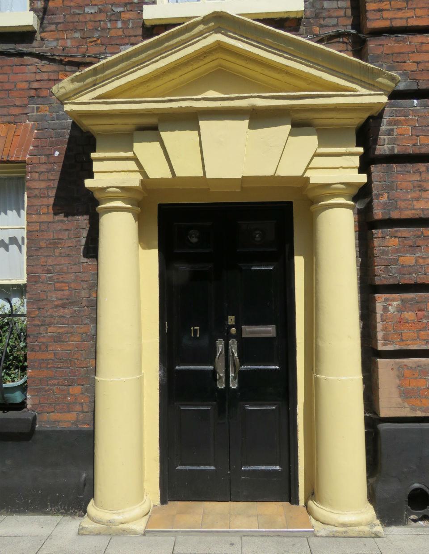 17 Pottergate Norwich.jpg