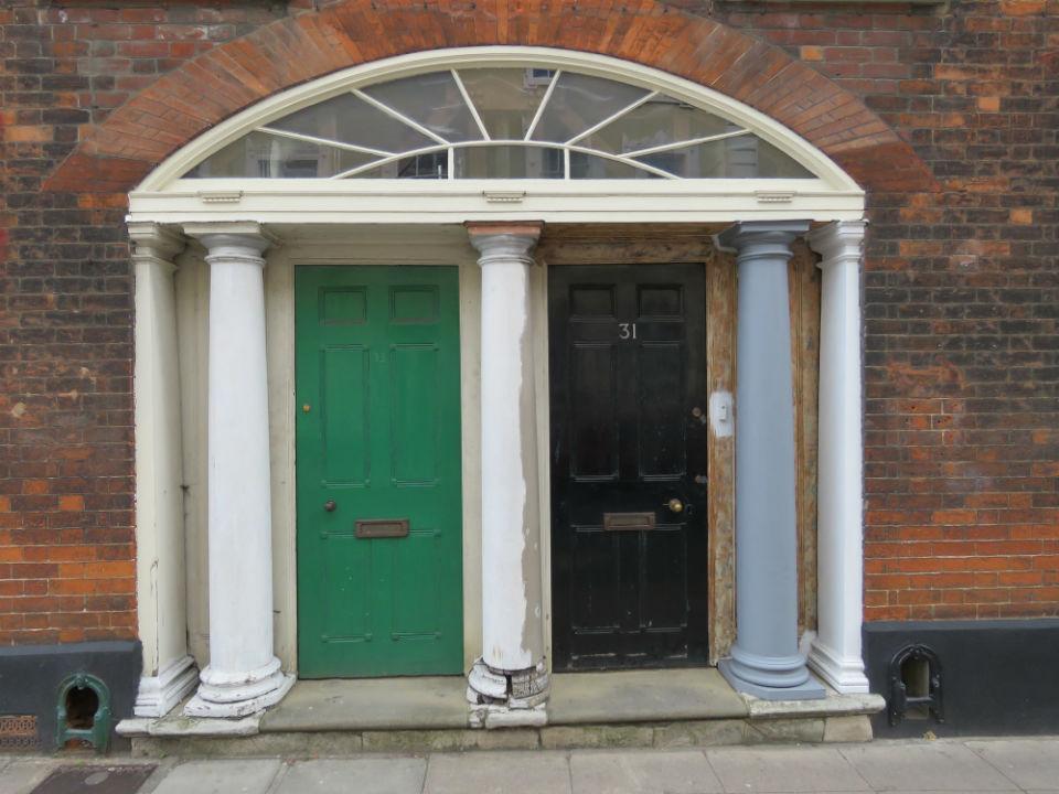 31 33 St Giles St Norwich.jpg