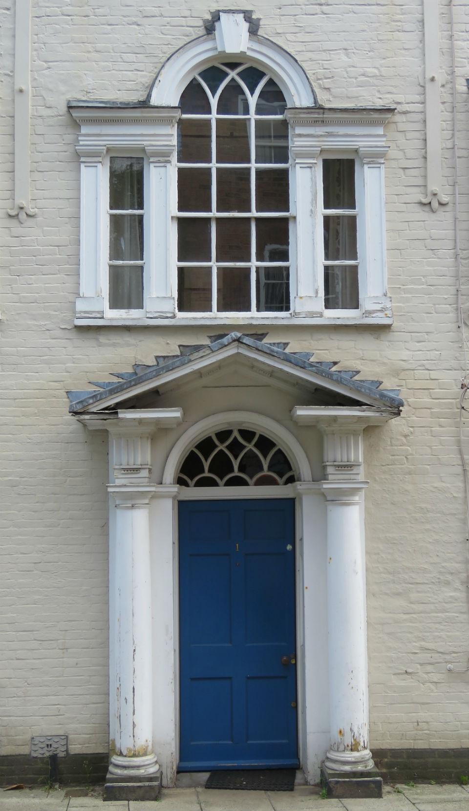 79 King St Norwich.jpg