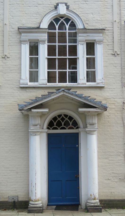 79 King St Norwich.jpg