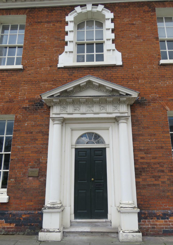 Churchman House Norwich.jpg