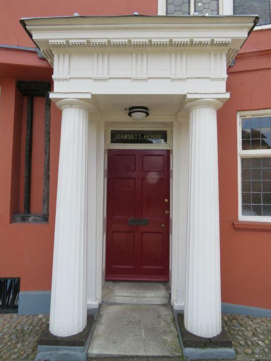 garsett house.jpg