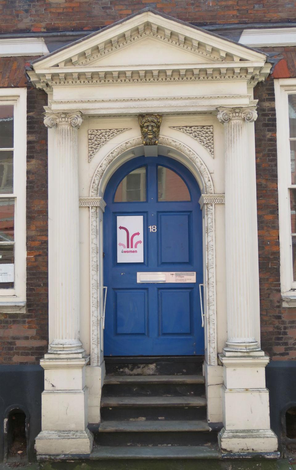 Harveys House Colegate.jpg