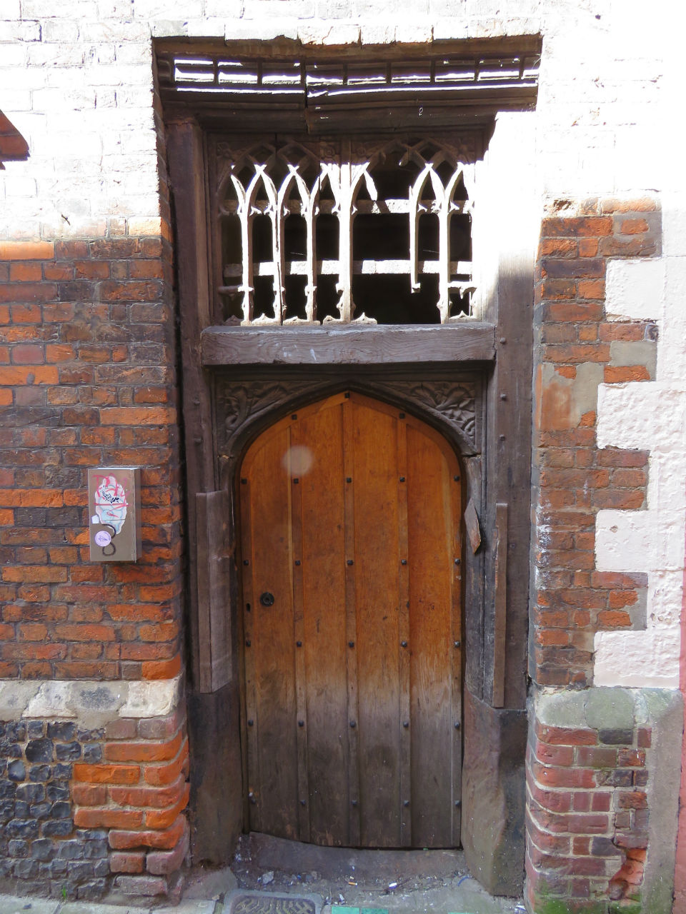 Old Bridewell Entrance Norwich.jpg