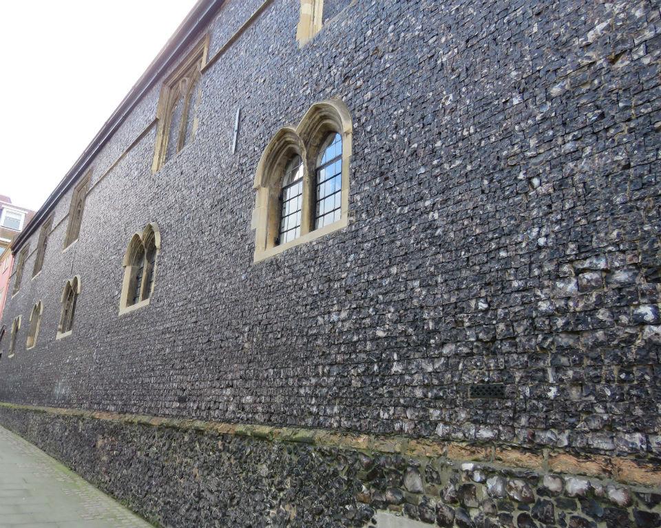 Bridewell Norwich.jpg