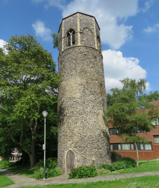 St Benedicts Norwich.jpg
