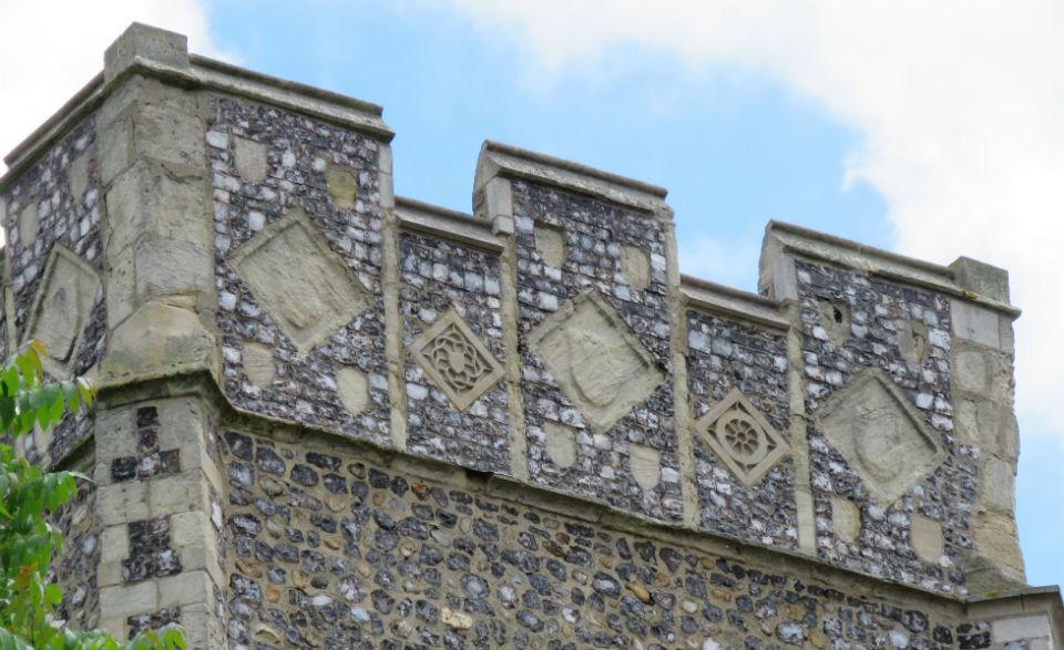 St Clements Norwich.jpg
