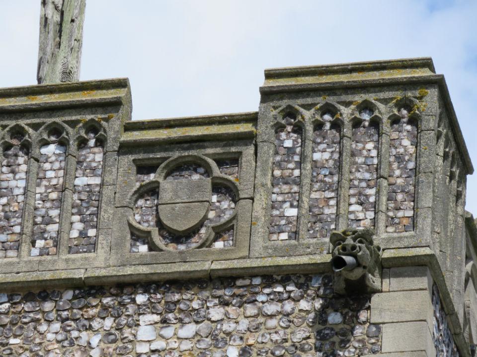 St Gregorys Norwich.jpg