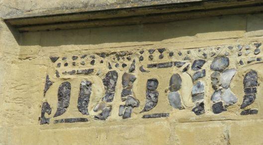 St Michael at Plea Norwich.jpg