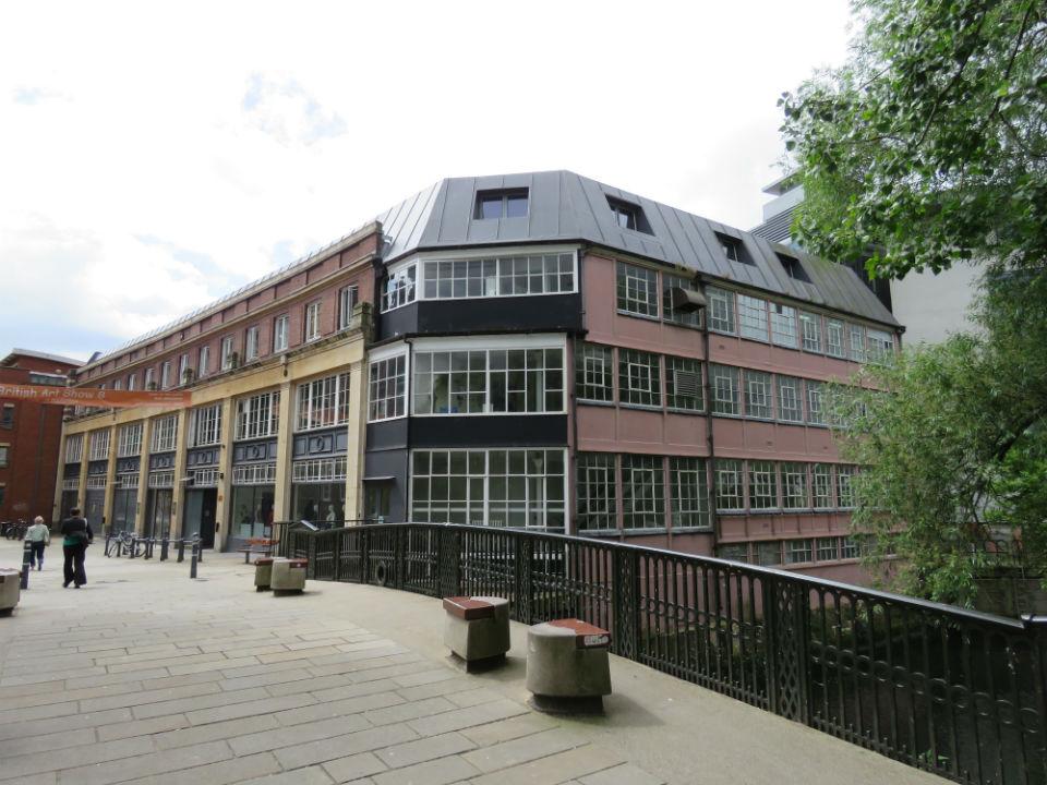 Guntons Building.jpg