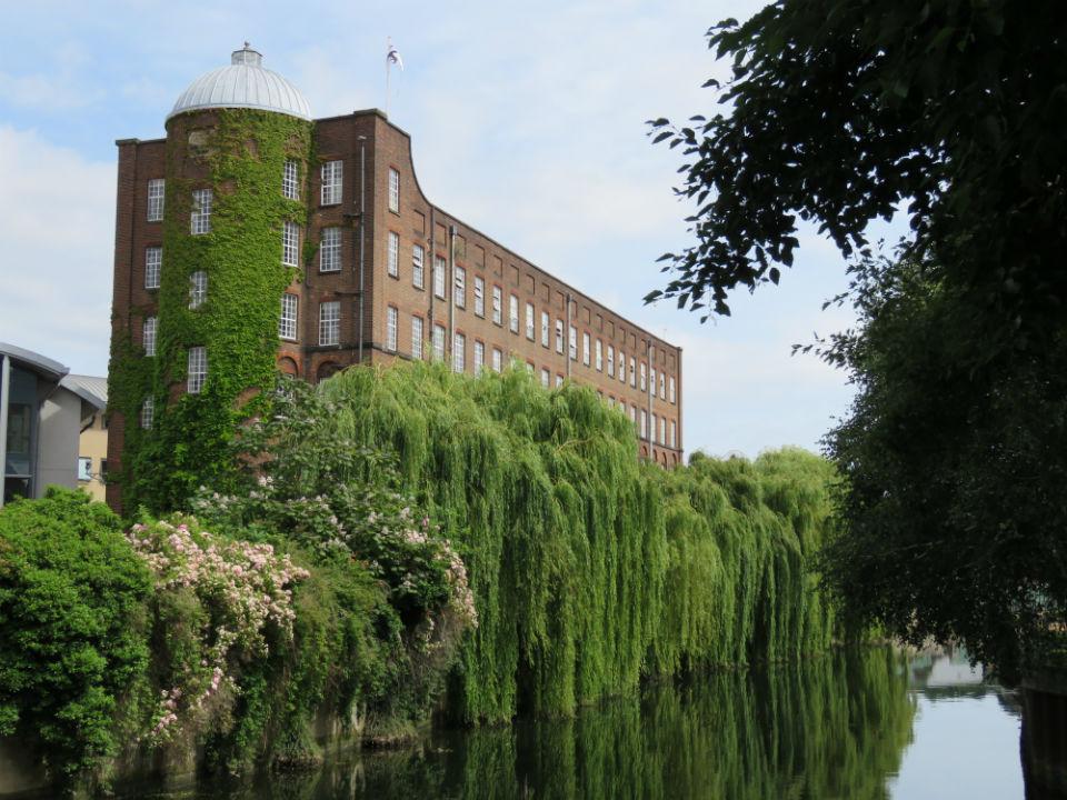 Jarrolds Mill.jpg