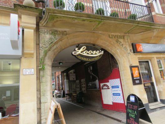 Looses Norwich.jpg