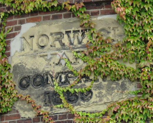 Norwich Yarn Co.jpg