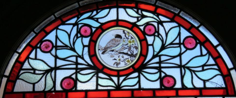 birdroundel2.jpg