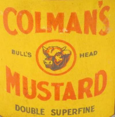 ColmansMustard_1.jpg