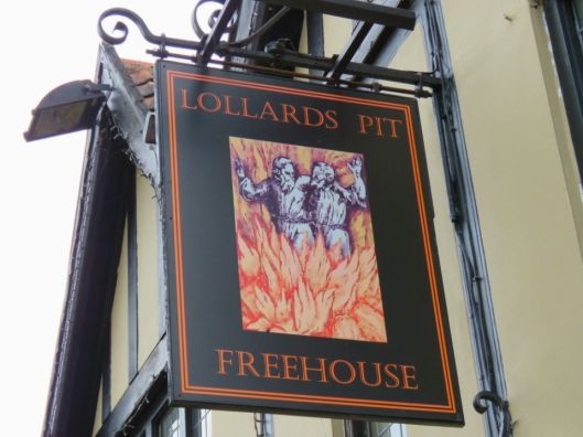 Lollard Pit pub Norwich.jpg
