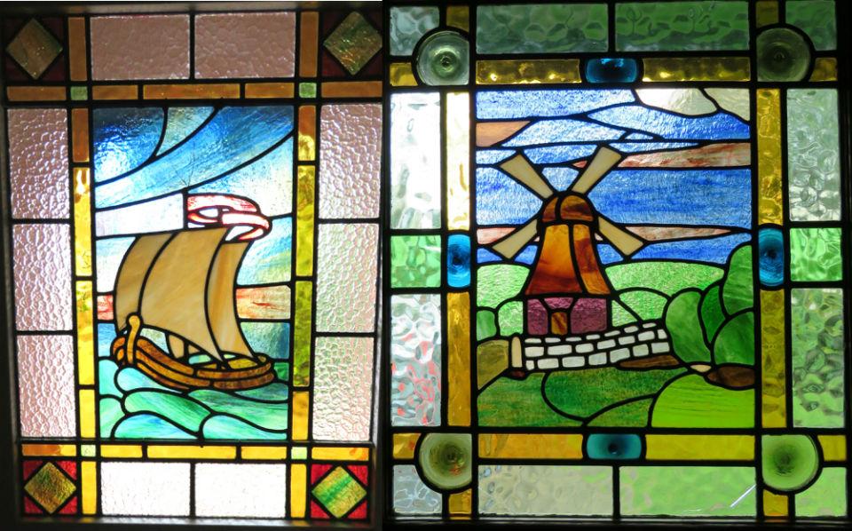 Ship_Windmill_New.jpg