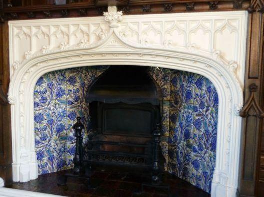 Carrow Abbey tiles.jpg