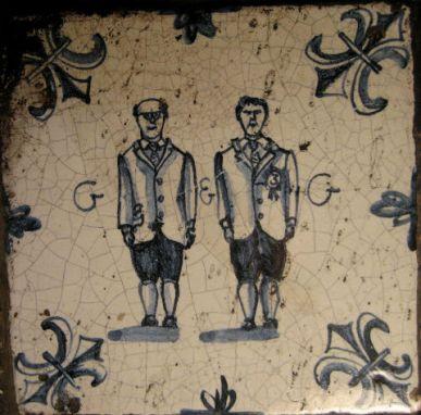 G&G Delft tile480.jpg
