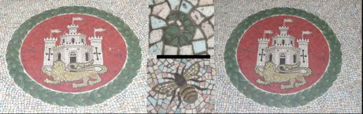 Mosaic .jpg