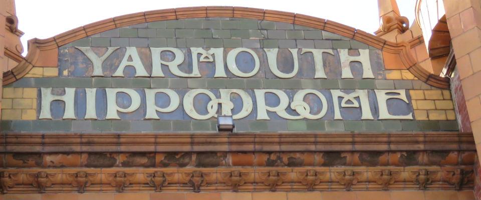 Yarmouth Hippodrome2.jpg