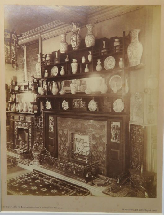 barnards showroom.jpg