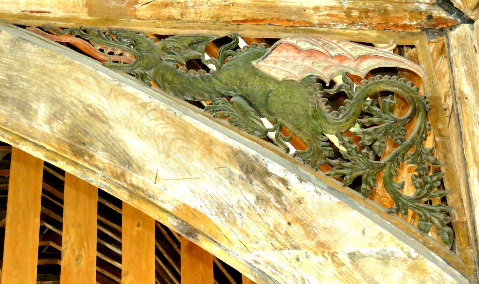 dragon hall norwich3.jpg