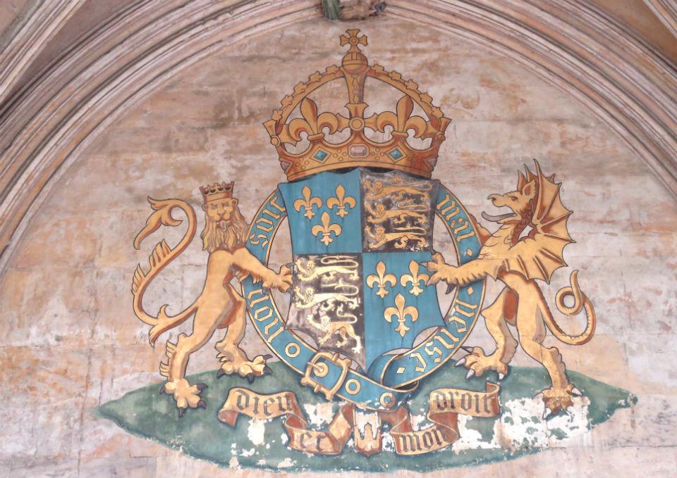 Elizabeth 1 coat of arms.jpg