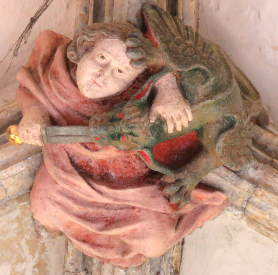 norwich cathedral boss.jpg