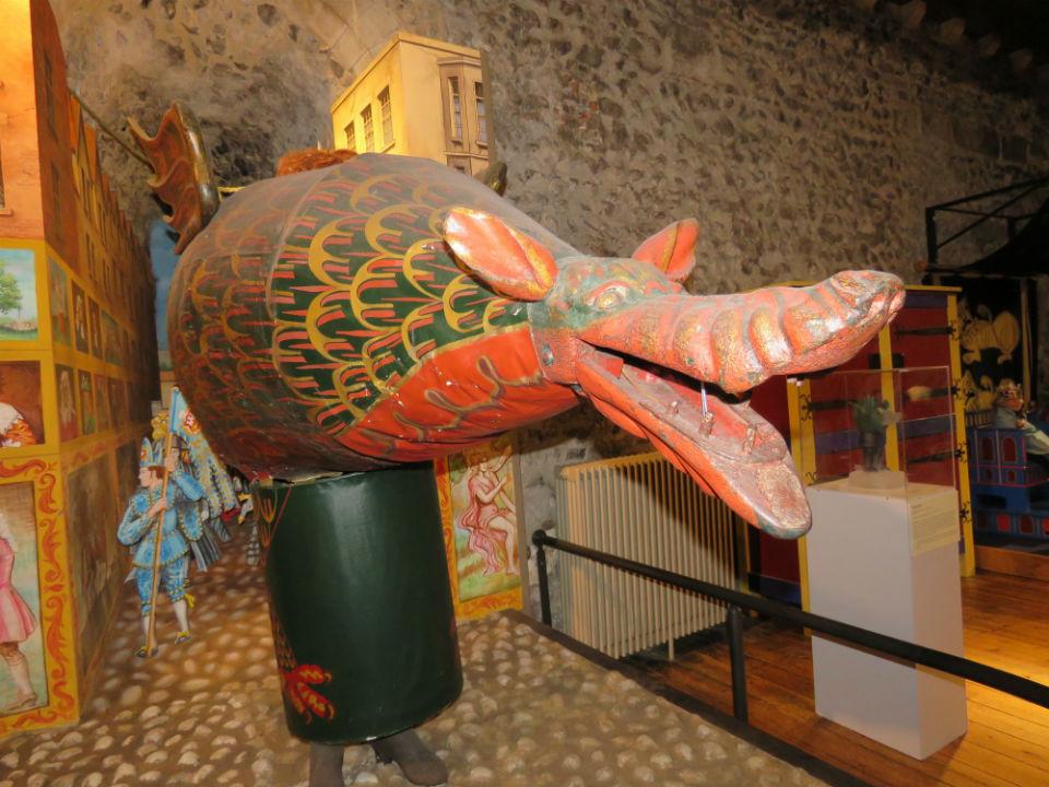 Norwich dragon.jpg