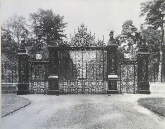 Norwich Gates.jpg