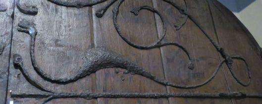 Norwich Infirmary Doors.jpg
