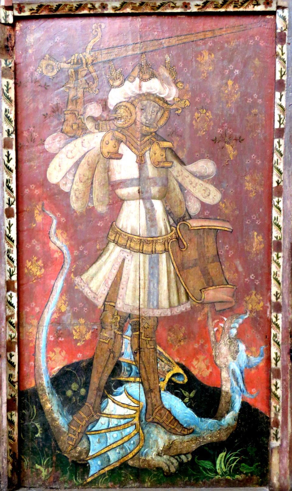 St GeorgeRanworth2.jpg