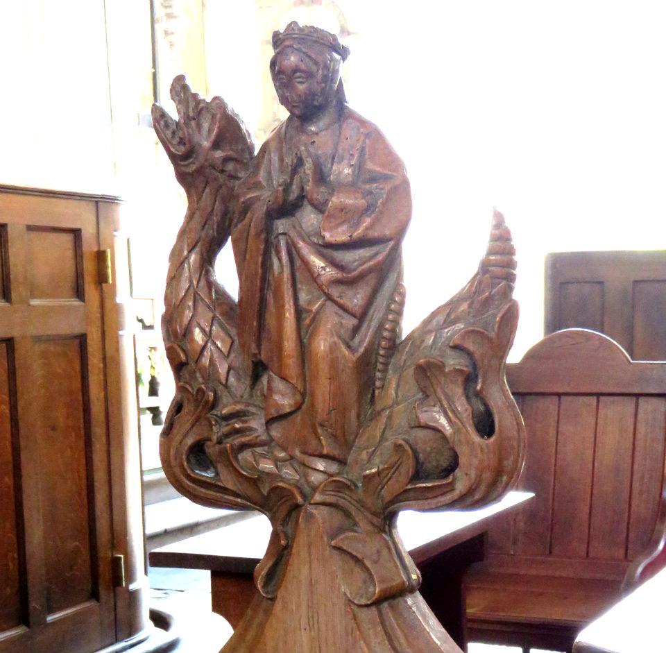 St Margaret.jpg